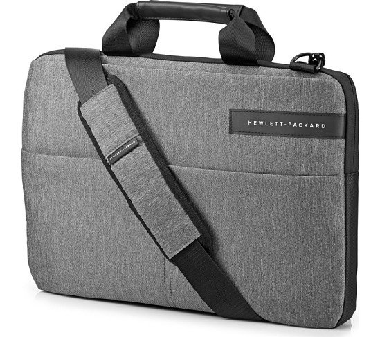 Save 25% off marked price on laptop bags when bought with a laptop