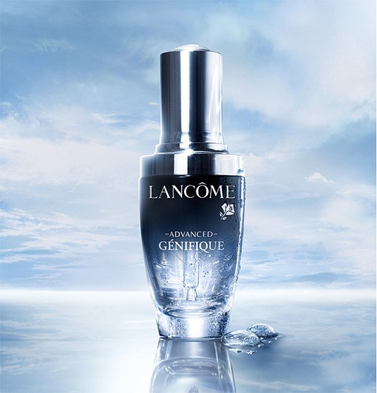 BLACK FRIDAY OFFER 32% OFF - Lancôme - Advanced Génifique Youth Activating Concentrate Serum (100ml)