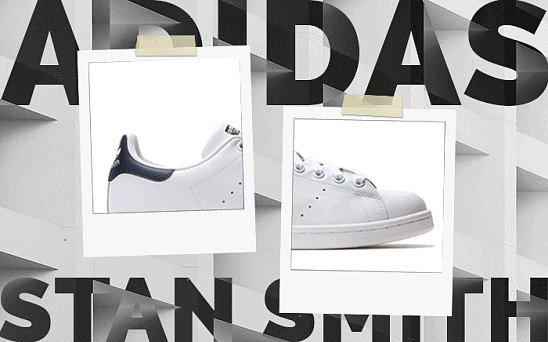 SALE! Adidas - Marathon now £49.72!
