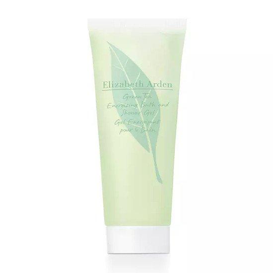 Save up to 50% on selected Elizabeth Arden - Elizabeth Arden Green Tea Bath & Shower Gel (200ml)