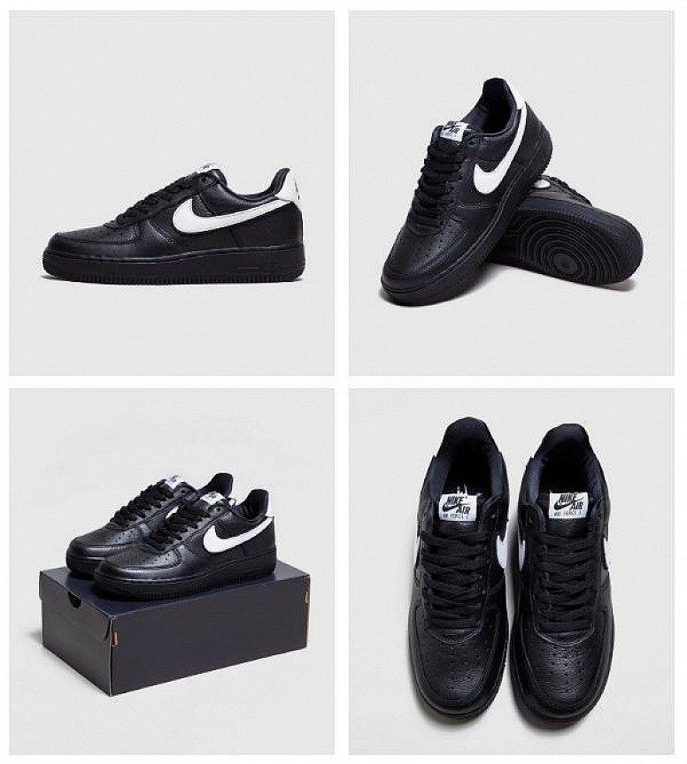 SALE - Nike Air Force 1 QS Women's!