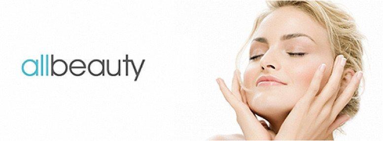Discover all new brand sale events at allbeauty - Shiseido, Acqua di Parma & Valmont