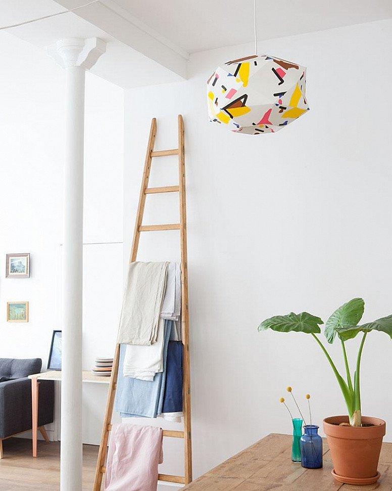 SALE ON HOMEWARE - Molle Pendant Lampshade!