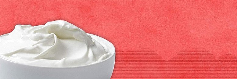 We have combined the finest milk with a traditional French recipe to create our Crème Fraîche!