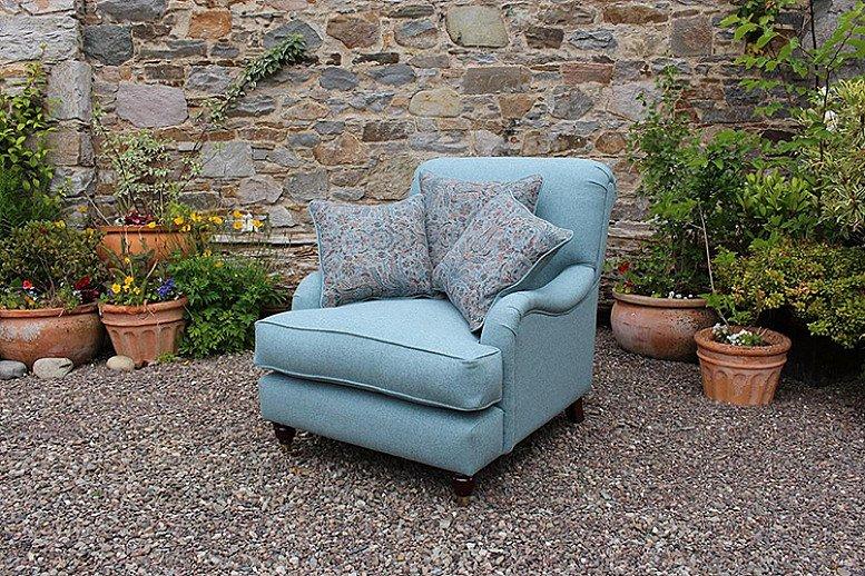 SALE - Isla Chair!