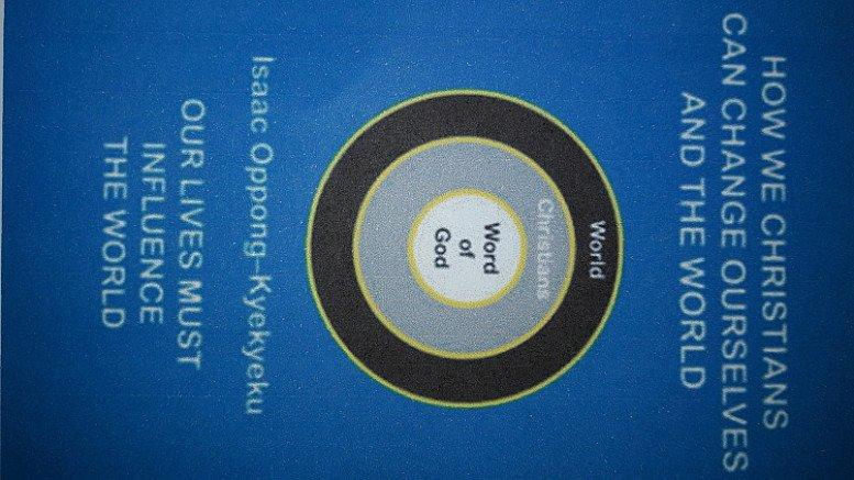 Read original Christianbook free