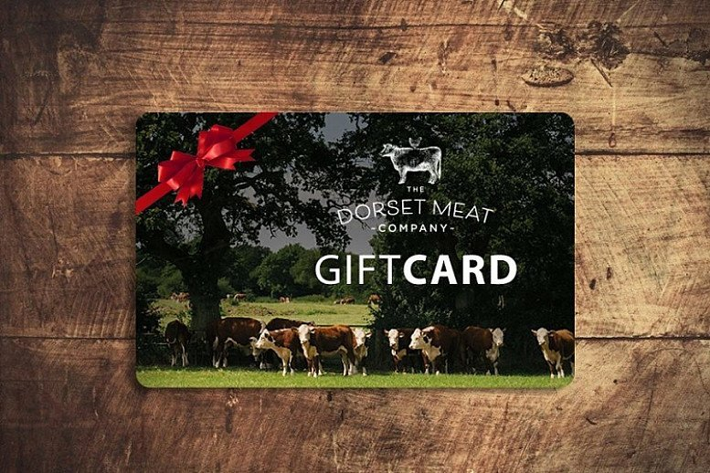 Shop eGift Cards from £10.00!
