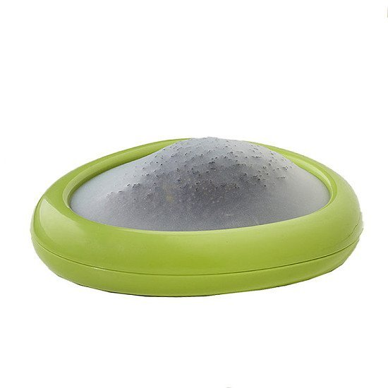 Lakeland Fresh Stretch Silicone Avocado Pod - £3.99!