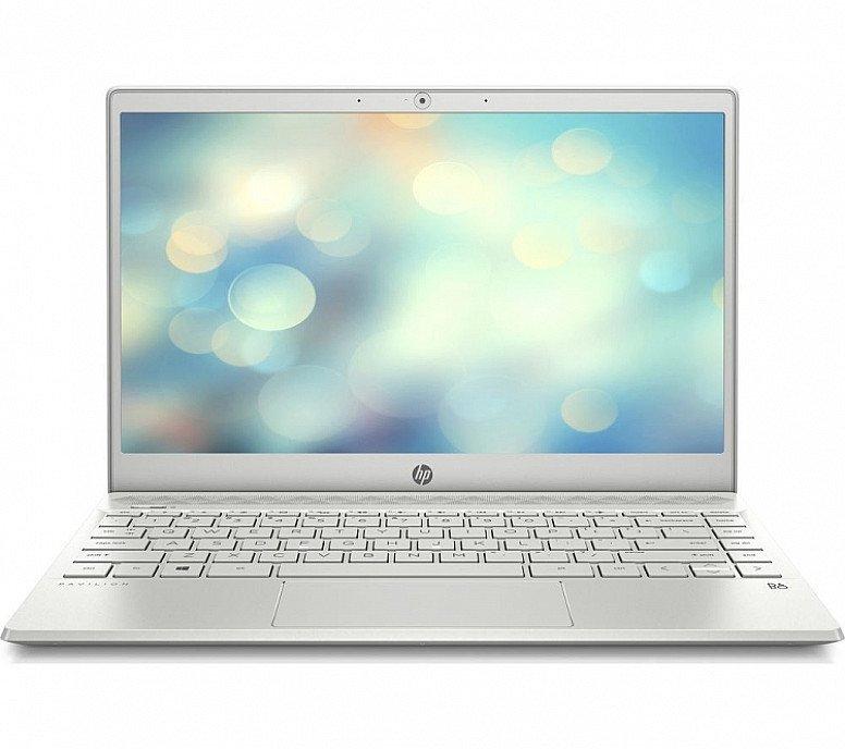 """SAVE- HP Pavilion 13-an0506sa 13.3"""" Intel Core i5 Laptop"""