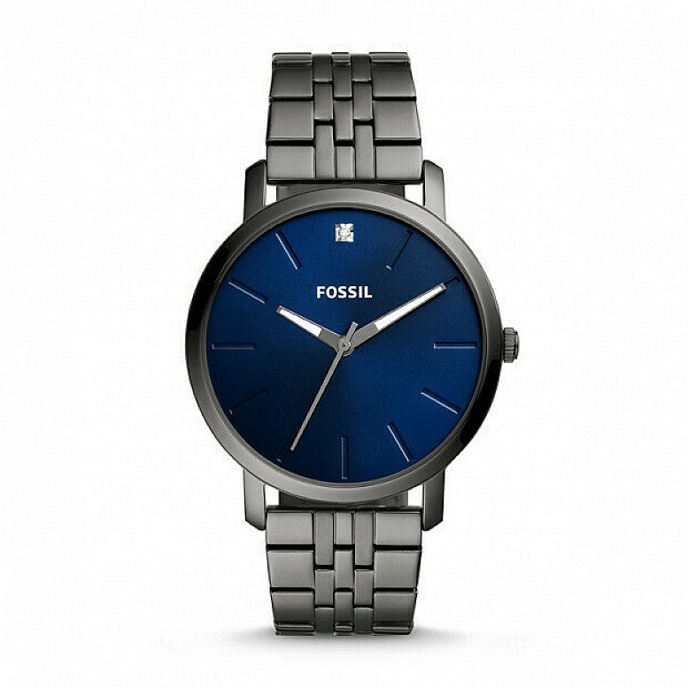 Fossil Watch | Luxury Jewellery
