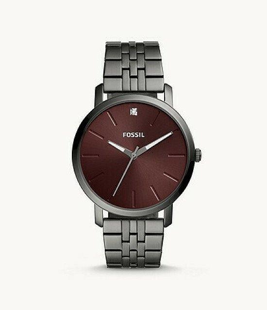 Fossil Watch | Luxury Jewellery