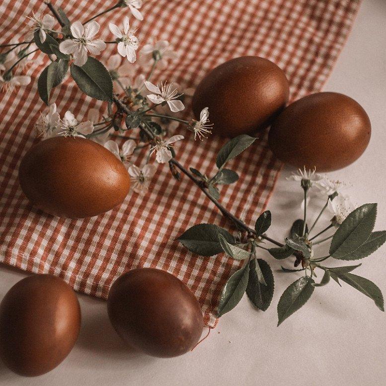 30% Easter Discount| Luxury Jewellery