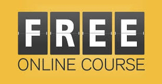 FREE Training Course