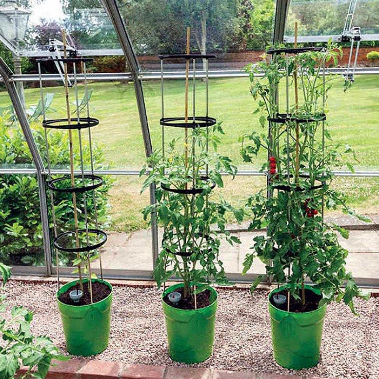 Shop Gardening Equipment