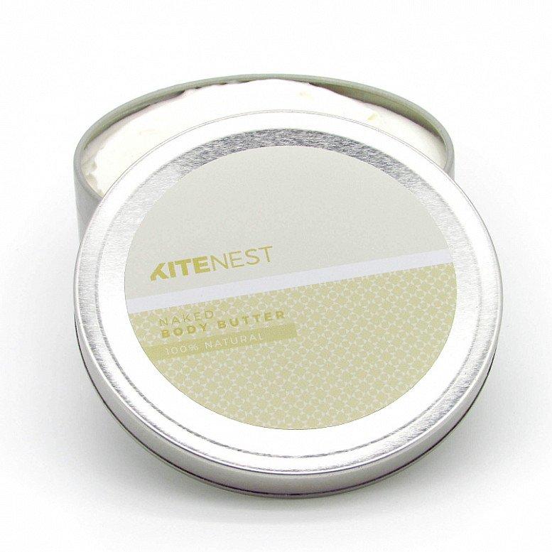 SALE - Kitenest body butter naked!