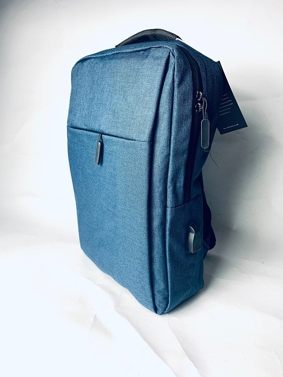 SAVE 75% + get Free Shipping on this TSWANA BACKPACK using Code: SNIZL75 WAS: £79.99 NOW: £20.00