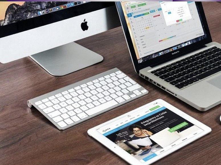 Discount on Web Design