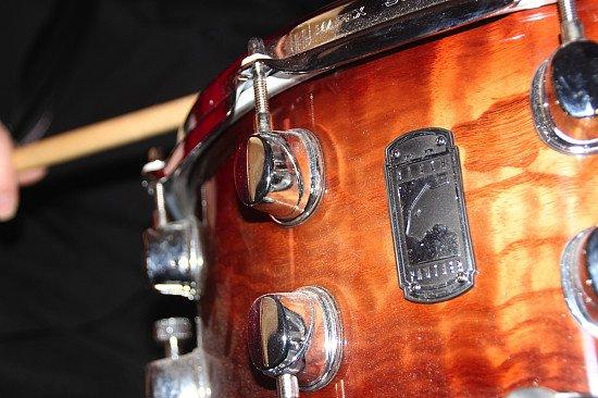 Online SKYPE and FACETIME Drums/Keys/Compostion Lessons Buy 5 Get One Free