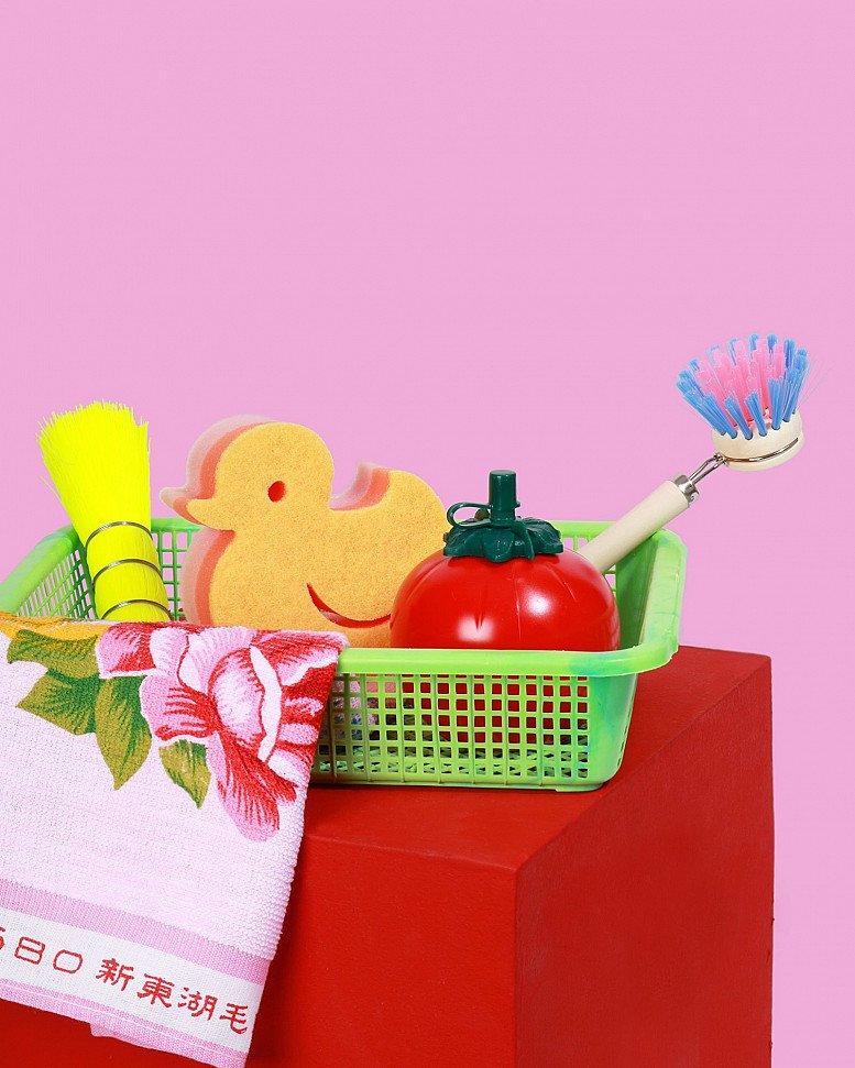 'Summer Kitchen' Surprise Treat Box - £25.00!