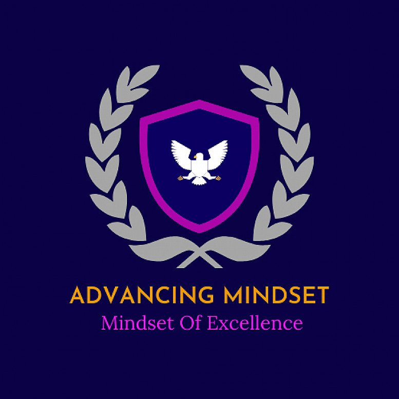 Advancing Mindset Youtube Channel