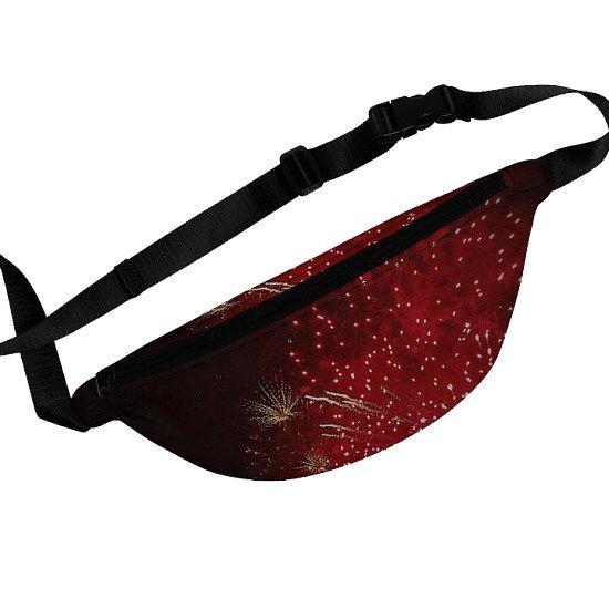 Fireworks Black Range ***** Pack