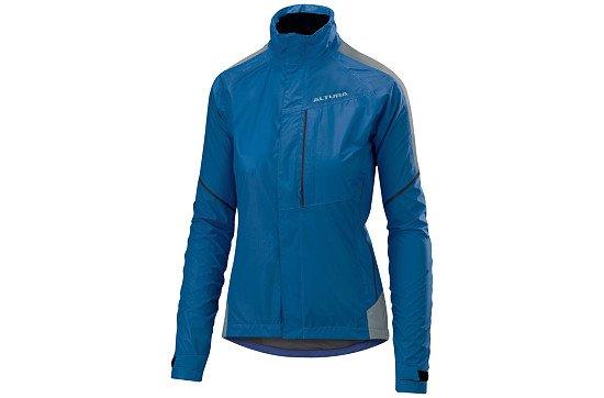 SAVE- Altura Women's Night Vision Twilight Jacket
