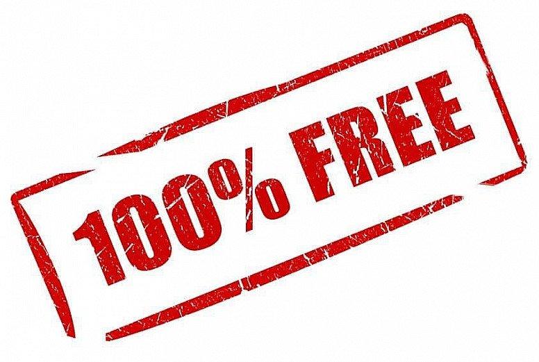 Free #coronavirus document and training pack