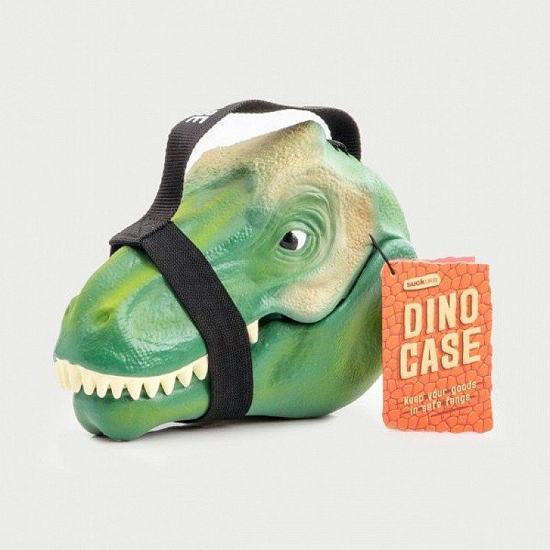 BACK TO SCHOOL - Dinosaur Lunch Box: £20.00!