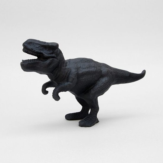 QUIRKY KITCHEN ADDITIONS - Dinosaur Bottle Opener: £25.00!