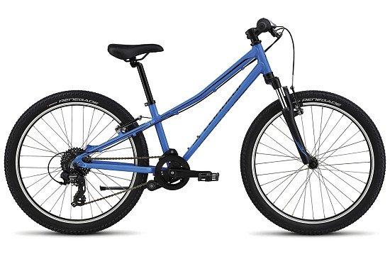 SAVE- Specialized Hotrock 24 2020 Kids Mountain Bike