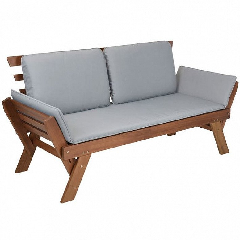 SAVE 20% - Day Bed!