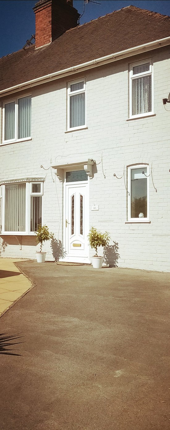 £1000 cash back and 0% commission fee when you sell your house with lease option contract.