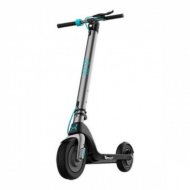 Electric Scooter Cecotec Bongo Serie A 25km 700W