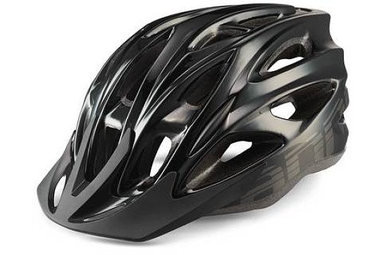 SAVE - Cannondale Quick Leisure Helmet