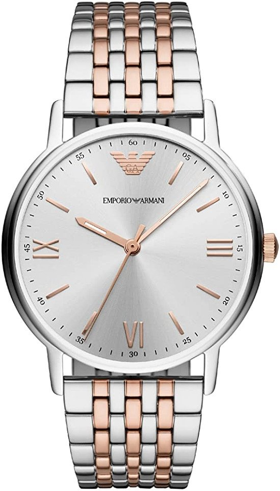 Men's Watch Armani AR11093 (41 mm)  37% Discount