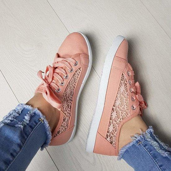 Last few pairs