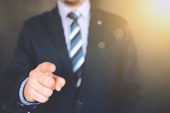 Worried about an upcoming job interview? We can help you with Interview Coaching!