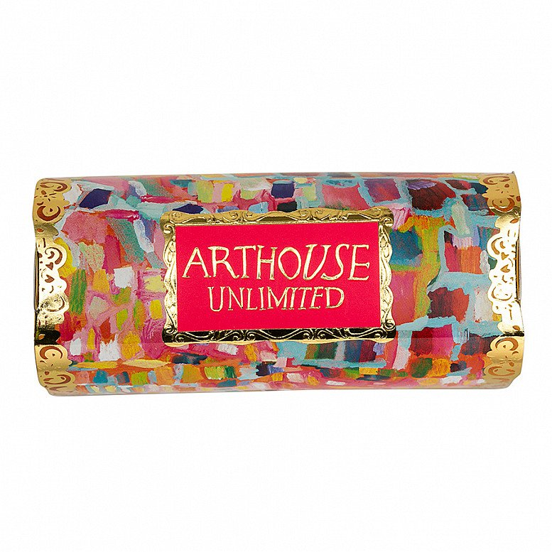 Coming Up: Plastic Free July - ARTHOUSE UNLIMITED GENIE ORGANIC SOAP - YOU'RE HANDSOME