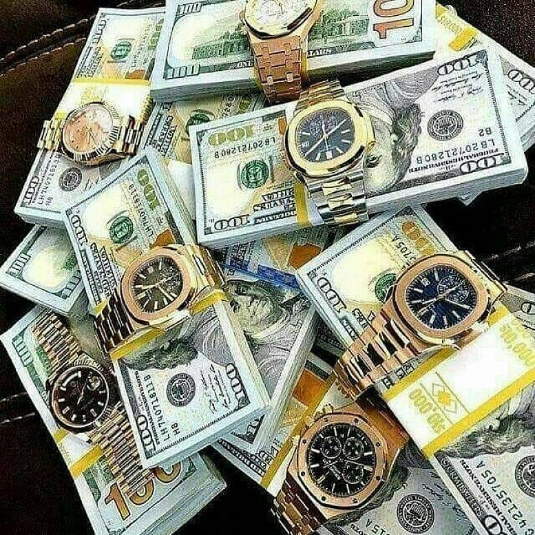 The best deal to make money online with...