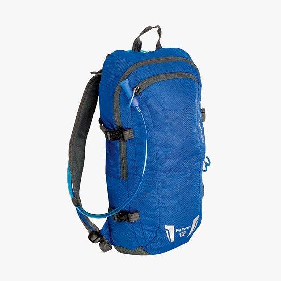 Highlander Falcon Hydration Backpack - £23.47!
