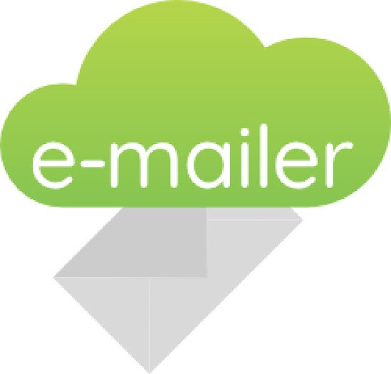 Looking for email marketing