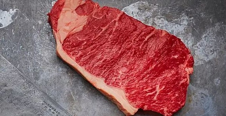 The best quality meat, reared by British farmers who are passionate about sustainable agriculture...