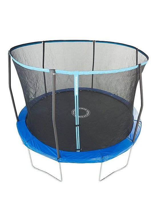 PRE-ORDER - Sports Power 8ft Trampoline: £119.99!