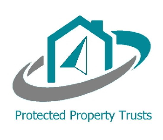 Property Protection Trusts only £460 per couple