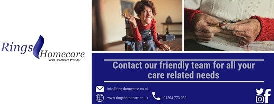 Rings Homecare