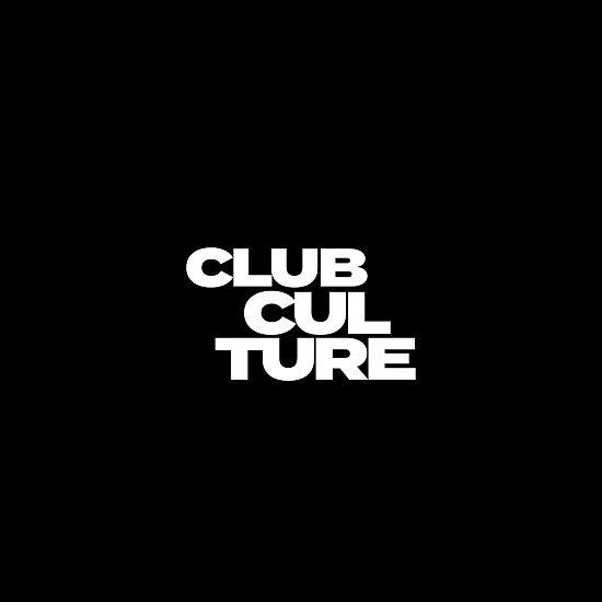 CLUBCULTURE