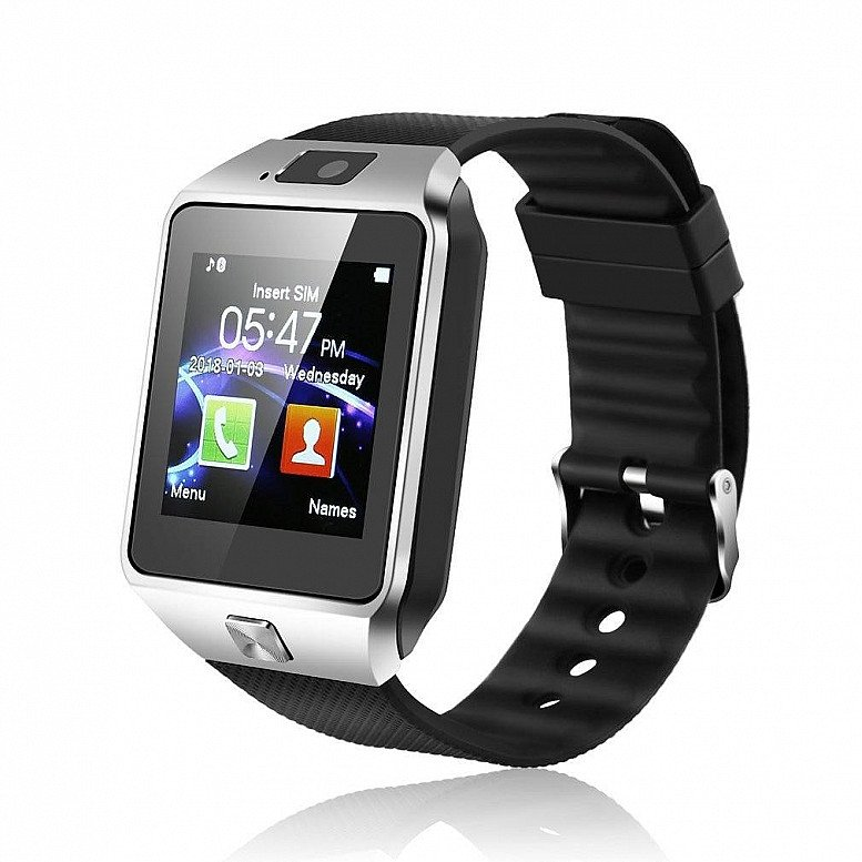 ANOTHER PHONE + WATCH  =  FOR YOU FOR$14.14