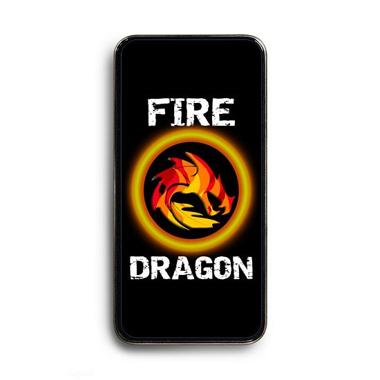 New Phone Case Designs Added Weekly