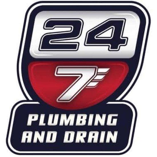 Local Plumbing
