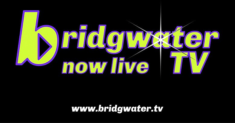 New Netflix Style Bridgwater TV